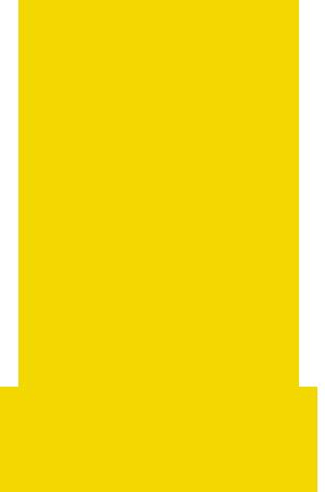 Logo Consultanță-firme.ro