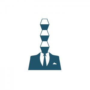 Logo-simplu-pe-alb